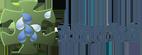 Aide Au Logis Logo
